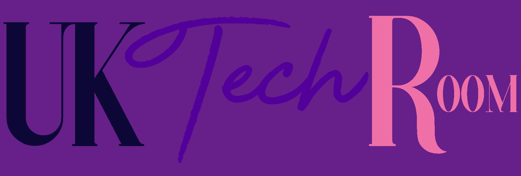 uktechroom.com